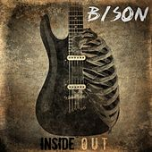 Inside Out by Bison