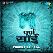 Poorna - Saibaba by Various Artists