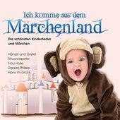 Ich komme aus dem Märchenland by Various Artists