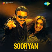 Sooryan (Original Motion Picture Soundtrack) by Various Artists