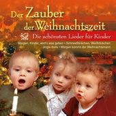 Der Zauber der Weihnachtszeit by Various Artists
