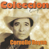 Coleccion Original by Cornelio Reyna
