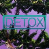 Неделя детокса by Detox