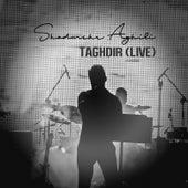 Taghdir (Live) by Shadmehr Aghili