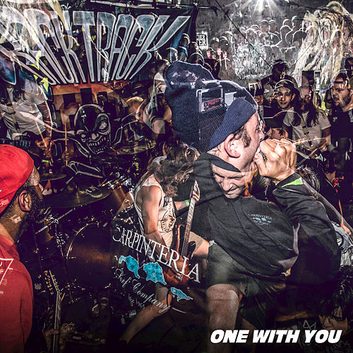 One With You by Backtrack