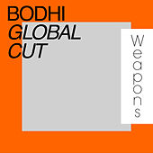 Global Cut by Bodhi