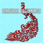 Binaural Beginnings by Binaural Beats Brainwave Entrainment