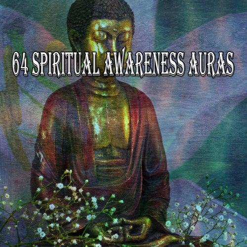 64 Spiritual Awareness Auras by Massage Therapy Music