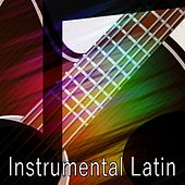 Instrumental Latin by Guitar Instrumentals
