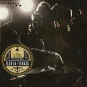 El Cartel: The Big Boss by Daddy Yankee