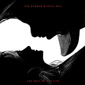 Break First by Tim McGraw & Faith Hill