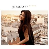 Echos by Anggun