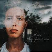 Non finira' mai by Dany
