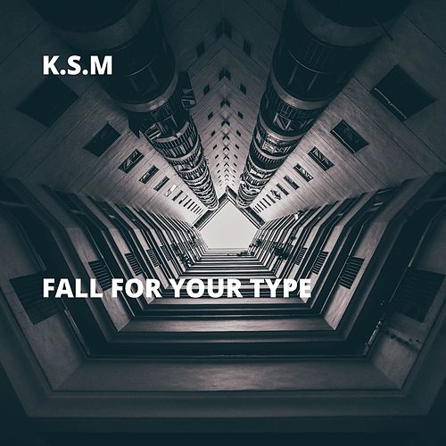Fall for Your Type by Ksm