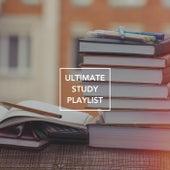Ultimate Study Playlist de Various Artists