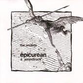 Epicurean by The Orchids