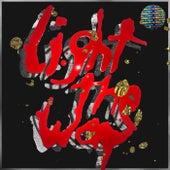 Light The Way by Mikky Ekko