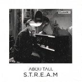Stream de Abou Tall
