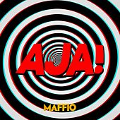 Aja by Maffio