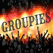 Groupies by One Shot