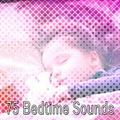 75 Bedtime Sounds by Bedtime Baby