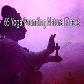 65 Yoga Pounding Natural Tracks de Yoga Music