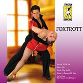 Strictly Dancing: Foxtrott by Various Artists