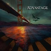 Play & Download Say Your Best, Do Your Worst by The Advantage | Napster