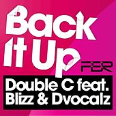 Back It Up by Dvocalz