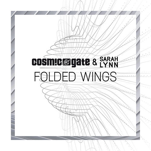 Folded Wings by Cosmic Gate