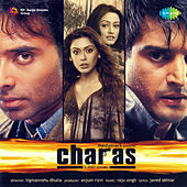 Charas (Original Motion Picture Soundtrack) by Various Artists