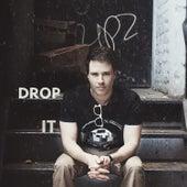 Drop It by U.P.Z.