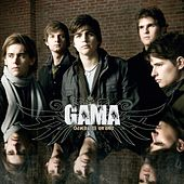 Play & Download Parar el Tiempo by Gama | Napster