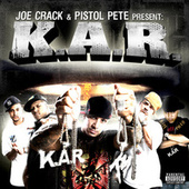 Play & Download K.A.R. by K.A.R. | Napster