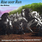 Rise over Run by Bob Bellamy
