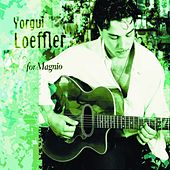 Play & Download For Magnio by Yorgui Loeffler | Napster