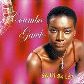 Sa Lii Sa Léé by Coumba Gawlo