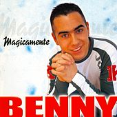 Play & Download Magicamente by Benny | Napster