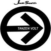 Tanzen Volt by Jack Smith