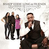 Play & Download Bishop Eddie L. Long by Various Artists | Napster