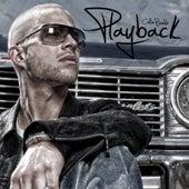 Playback by Collie Buddz