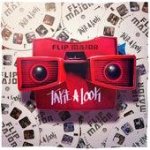 Take a Look by Flip Major