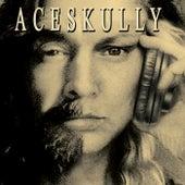 Aceskully by Aceskully