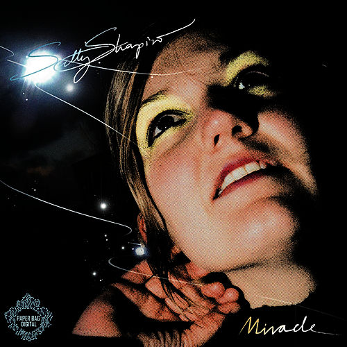 Play & Download Miracle by Sally Shapiro | Napster