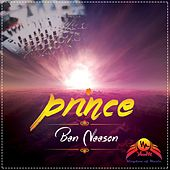 Prince by Ben Neeson