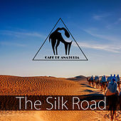 The Silk Road by Various Artists