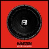 Zeit für neue Hymnen by Hämatom