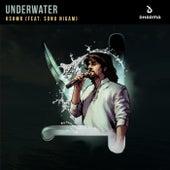 Underwater by Kshmr