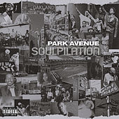Soulpilation by Park Avenue