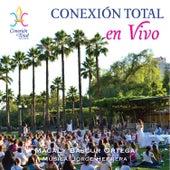Conexión Total en Vivo by Jorge Herrera